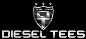 Diesel Tees Promo Codes & Deals