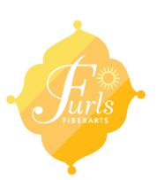 Furls Crochet Promo Codes & Deals