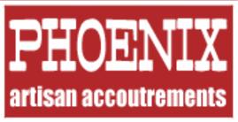 Phoenix Artisan Accoutrements Promo Codes & Deals