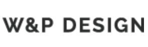 W&P Design Discount Codes