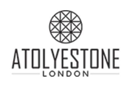 Atolyestone Discount Codes & Deals