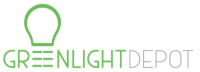 Green Light Depot Promo Codes & Deals