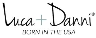 Luca + Danni Promo Codes & Deals