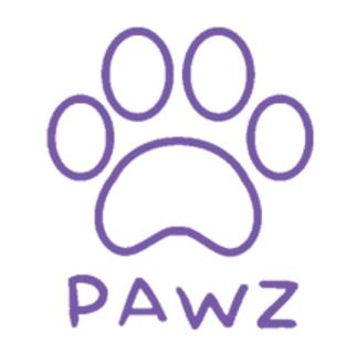PAWZ Promo Codes & Deals