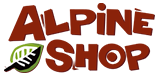Alpine Shop Promo Codes & Deals