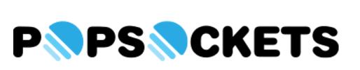 PopSockets Promo Codes & Deals