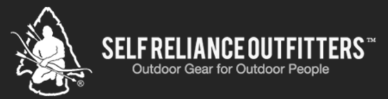 Self Reliance Outfitters Promo Codes & Deals