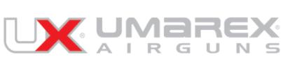 Umarex USA Promo Codes & Deals