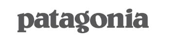Patagonia Provisions Promo Codes & Deals