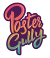 Postergully Promo Codes & Deals