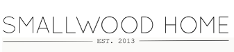 Smallwood Home Promo Codes & Deals