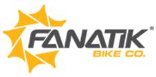 Fanatik Bike Promo Codes & Deals
