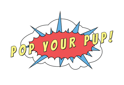 Pop Your Pup Coupon Codes