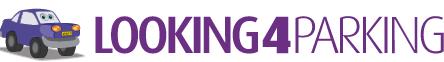 Looking4Parking Discount Codes & Deals