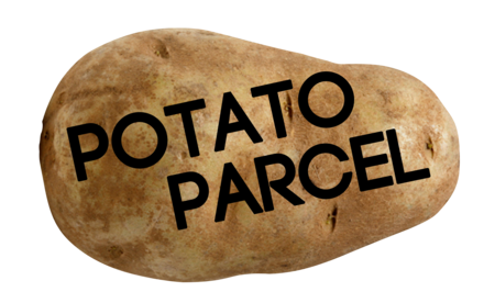 Potato Parcel Discount Codes