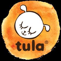 Tula Promo Codes & Deals