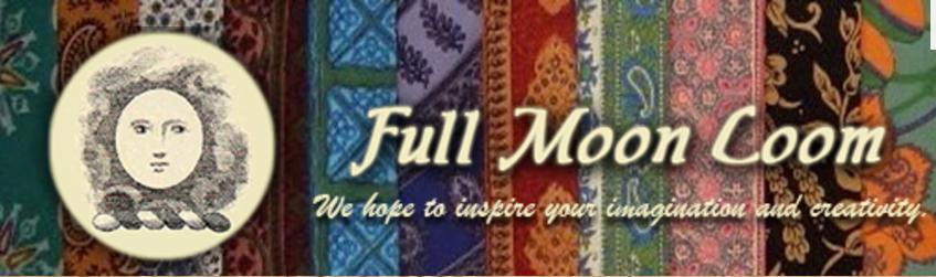 Full Moon Loom Promo Codes