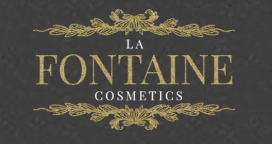 La Fontaine Cosmetics Coupons
