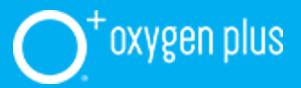 Oxygen Plus Coupon Codes