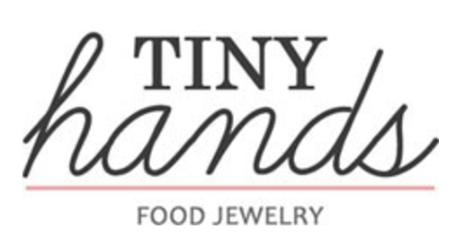 Tiny Hands Coupon Codes