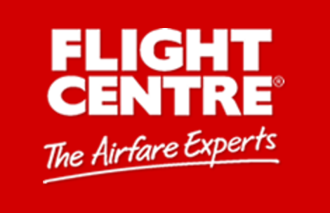Flight Centre Promo Codes & Deals