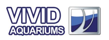 Vivid Aquariums Coupons
