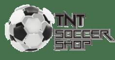 TNT Soccer Shop Coupons