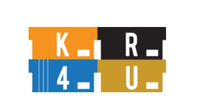 Kickzr4us Coupon Codes