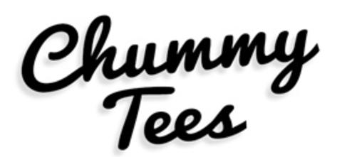 Chummy Tees Coupon Codes