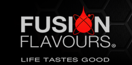 Fusion Flavours Coupons
