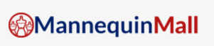Mannequin Mall Coupon Codes