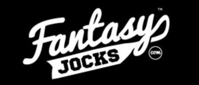 FantasyJocks Promo Codes
