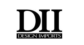 DII Design Imports Coupon Codes