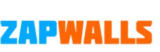Zapwalls Coupon Codes