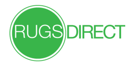 Rugs Direct AU Promo Codes