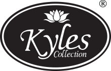 Kyles Collection Discount Codes