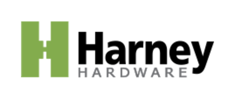 Harney Hardware Discount Codes