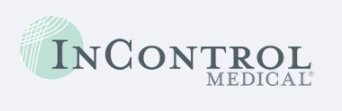 Incontrol Medical Coupon Codes