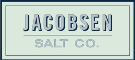 Jacobsen Salt Coupons