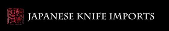 Japanese Knife Imports Coupons