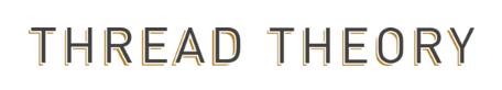 Thread Theory Promo Codes
