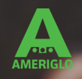 AmerigGlo Coupons