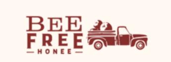 Bee Free Honee Coupons