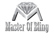 Master of Bling Coupons