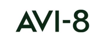 Avi-8 Coupon Codes