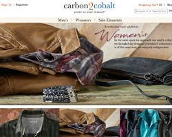 Carbon 2 Cobalt Promo Codes 2018