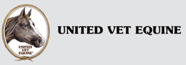 United Vet Equine Coupons