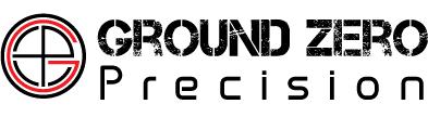 Ground Zero Precision Coupons
