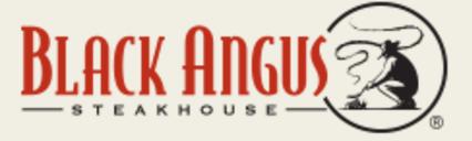 Black Angus Coupons