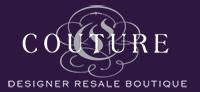 Coutureusa.com Discount Codes